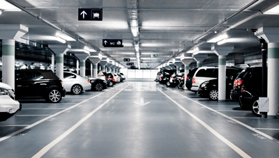 impermeabilizante para estacionamiento